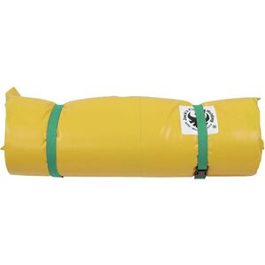 NRS Super Paco Sleeping Pad