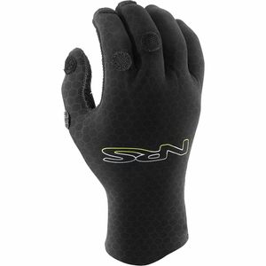 NRS Forecast Glove