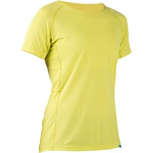 NRS H2Core Lightweight Shirt - Women's