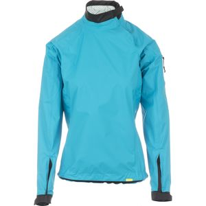 NRS Endurance Jacket - Women's