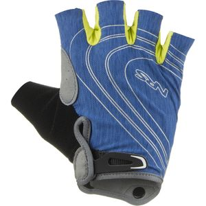 NRS Axiom Glove - Men's