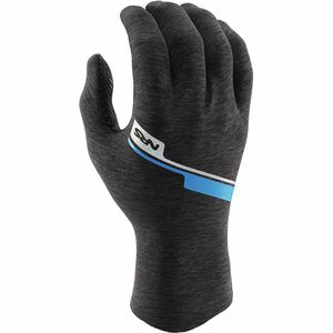 NRS Hydroskin Glove - Men's
