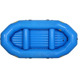 NRS Otter Series Raft