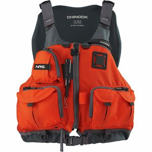NRS Chinook Personal Flotation Device