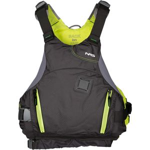 NRS Ion Type III Personal Flotation Device
