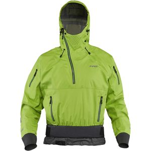 NRS Orion Dry Jacket