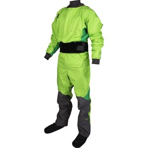 NRS Pivot Drysuit - Men's