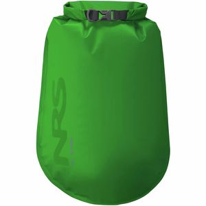 NRS Ether Dry Sacks