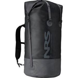 NRS Heavy-Duty Bill's Bag Dry Bag