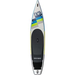 NRS Escape Stand-Up Paddleboard