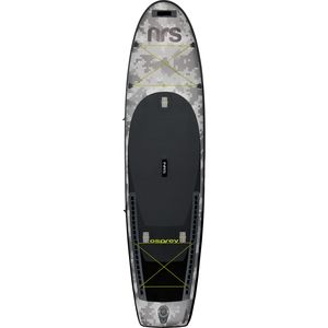 NRS Osprey Stand-Up Paddleboard