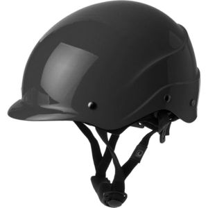 NRS WRSI Current Helmet - 2016