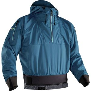 NRS Riptide Splash Jacket - Men's