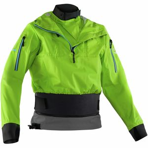 NRS Riptide Splash Jacket - Women's