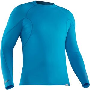 NRS H2Core Long-Sleeve Rashguard