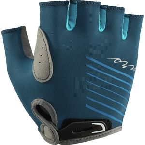 NRS Boater's Glove - Women's