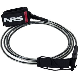 NRS Sup Leash