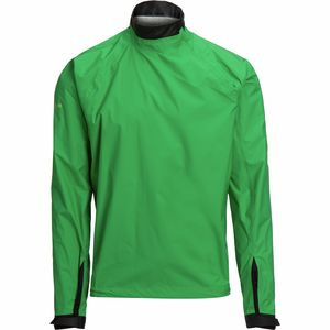 NRS Endurance Splash Jacket - Men's