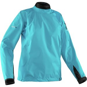 NRS Endurance Splash Jacket - Women's
