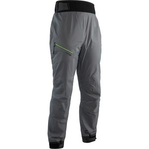 NRS Endurance Pant - Men's