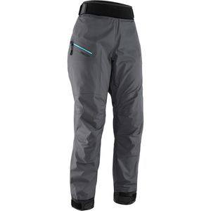 NRS Endurance Splash Pant - Women's