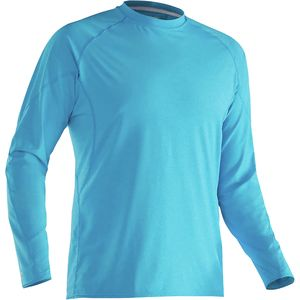 NRS H2Core Silkweight Long-Sleeve Shirt - Men's