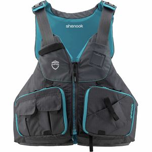 NRS Shenook Personal Flotation Device - Women's