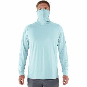 Baja Sun Shirt - Men's