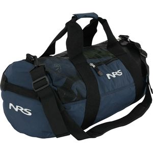 NRS Purest Mesh Duffel Bag
