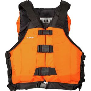 NRS Big Water V Personal Flotation Device