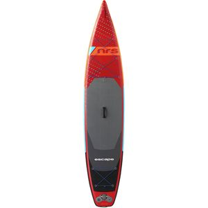 NRS Escape 12'6 Stand-Up Paddleboard