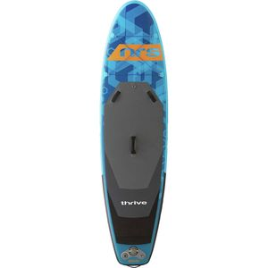 NRS Thrive 11ft Inflatable Stand-Up Paddleboard