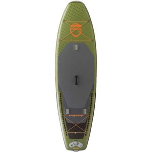 NRS Osprey Inflatable Stand-Up Paddleboard