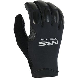 NRS Natural Glove