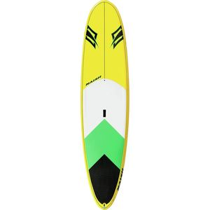 Naish Nalu Series GS Stand-Up Paddleboard