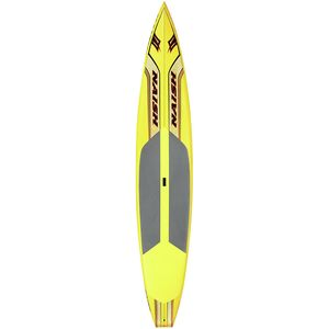 Naish Glide Series GS Stand-Up Paddleboard