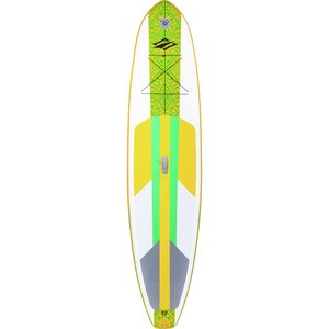Naish Nalu LT Inflatable Stand-Up Paddleboard