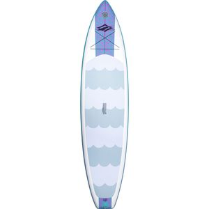 Naish Alana LT Inflatable Stand-Up Paddleboard