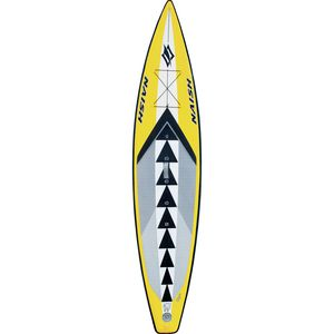 Naish One Inflatable Stand-Up Paddleboard