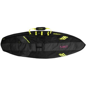 Naish SUP Travel Boardbag