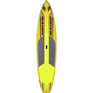 Naish Glide Touring GS Stand-Up Paddleboard