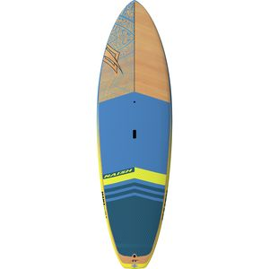 Naish Mana GTW Series Stand-Up Paddleboard