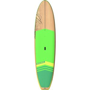 Naish Nalu GTW Series Stand-Up Paddleboard