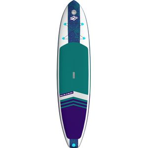 Naish Alana LT Inflatable Stand-Up Paddleboard - Women's