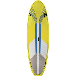 Naish Quest Stand-Up Paddleboard