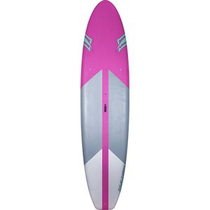 Naish Quest Alana Soft Top Stand-Up Paddleboard - Women's