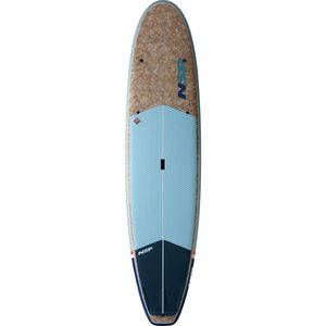 NSP Cruise Cocomat Stand-Up Paddleboard