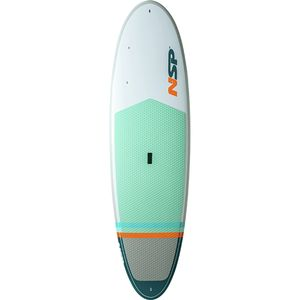 NSP Cruise Elements Stand-Up Paddleboard
