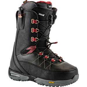 Nitro Faint TLS Snowboard Boot - Women's
