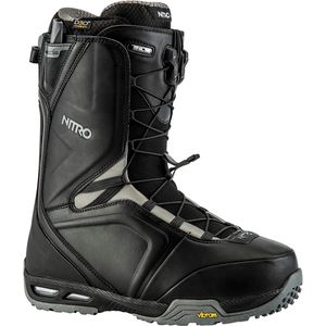 Nitro Team TLS Snowboard Boot - Men's
